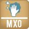 MXO Icon