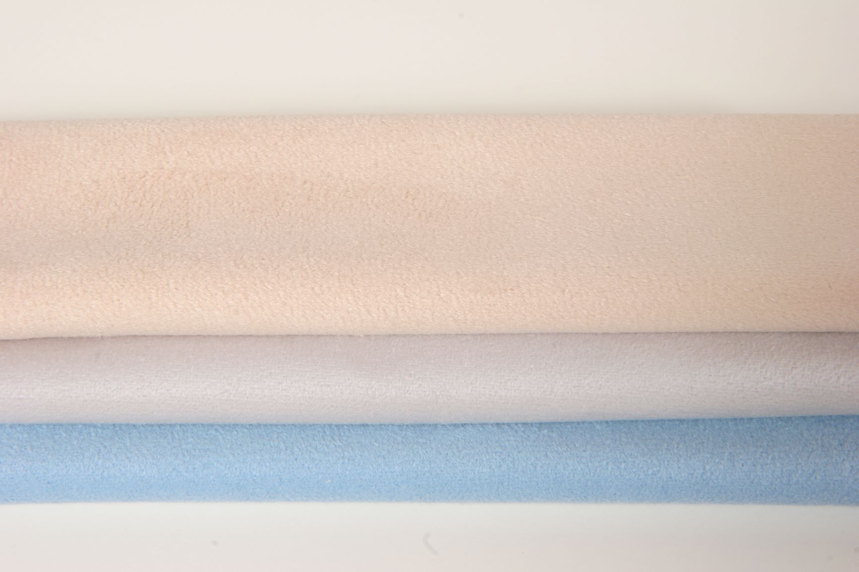 Picture of chamois cloths