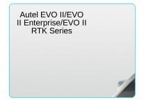 Main Image for Autel EVO II/EVO II Enterprise/EVO II RTK Series 7-inch Smart Remote Control Screen Protector