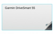 Main Image for Garmin DriveSmart 55 5.5-inch GPS Privacy and Screen Protectors
