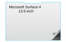 Main Image for Microsoft Surface 4 13.5-inch Laptop Screen Protectors and Privacy Filters