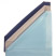 Silky Light Microfiber Cloths