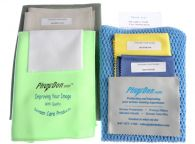 Multi-purpose Cloth Kit Main Image