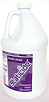 Anti Static Spray reduces the need for other ESD products