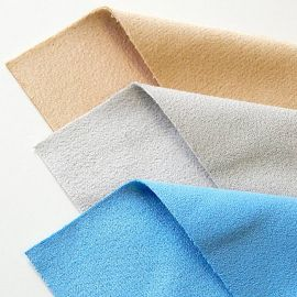 Chamois Cloth