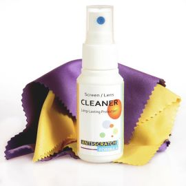 Photodon Cleaner