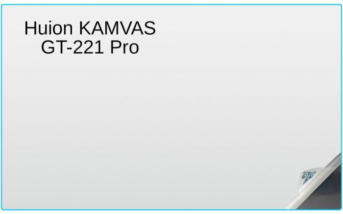 Huion Kamvas Gt 221 Pro 23 5 Inch Drawing Tablet Screen Protector