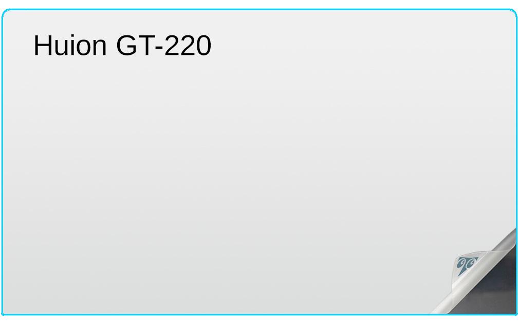 What tablet should I get? - ZBrushCentral