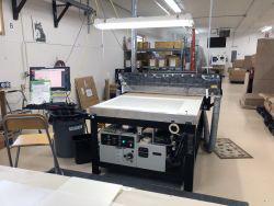 Photodon's Kern Laser