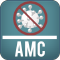 AMC: Anti-Microbial Clear