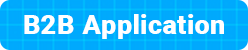 Photodon B2B Application