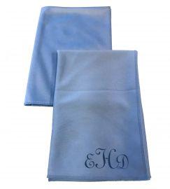 Logo Cloth