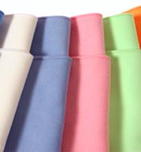 #360, Suede Microfiber Cloths #360