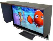 Samsung 32-inch LH32MDCPLGA/ZA TV Hood