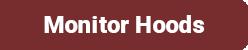 Monitor Hood FAQ