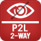 P2L: 2-Way Privacy Filter