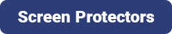 Screen Protector FAQ